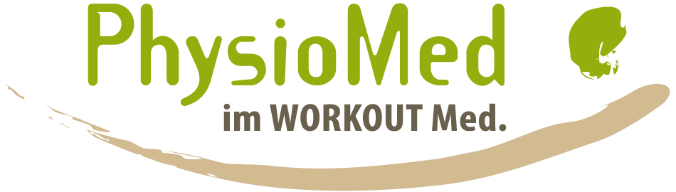 physiomed logo